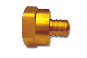 THREAD-ADAPTER(PEX-20FPT)